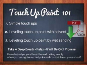 touchup_paint101